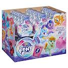 MLP Potion Surprise Batch 2 G4.5 Blind Bags Ponies