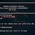Forensics Tools in Kali