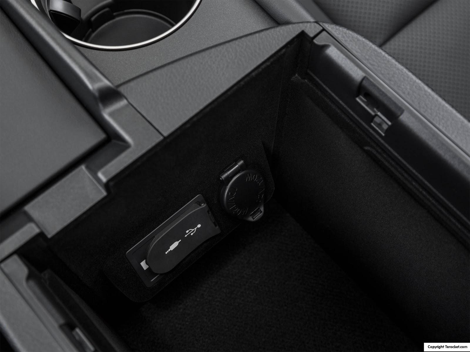 Đánh giá xe Lexus NX300h 2016