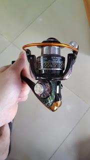reel-pioneer-sabre-st-1000.jpg