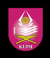Jawatan Kosong di Kolej Universiti Islam Melaka (KUIM) http://mehkerja.blogspot.my/