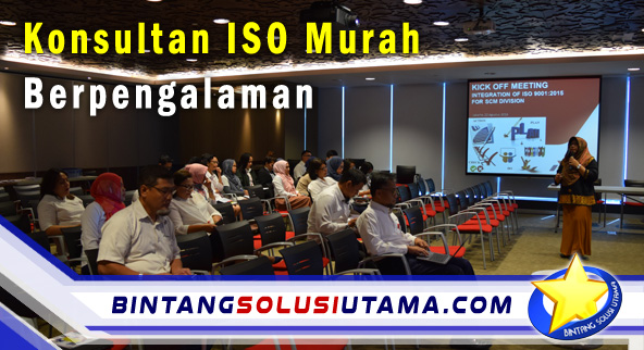 Konsultan ISO Di Jakarta, Konsultan ISO Surabaya, Konsultan ISO Jakarta, Konsultan ISO 9001 Jakarta, Konsultan ISO Semarang, Konsultan ISO 27001, Harga Jasa Konsultan ISO, Jasa Konsultan ISO Terpercaya