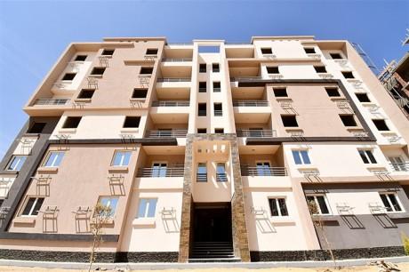 وزير الإسكان يعلن مواعيد سحب كراسات شروط مشروع سكن مصر