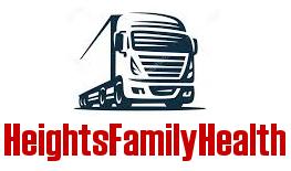 heightsfamilyhealth
