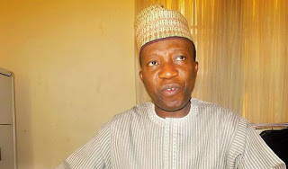 http://www.nigeriandailies.com.ng