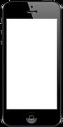 Iphone, Teléfono Móvil, IOS,