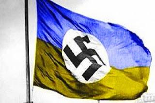 ФИФА завела дело на сборную Украины из-за нацистских кричалок фанов