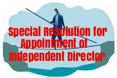 Special-Resolution-Reappointment-Independent-Director