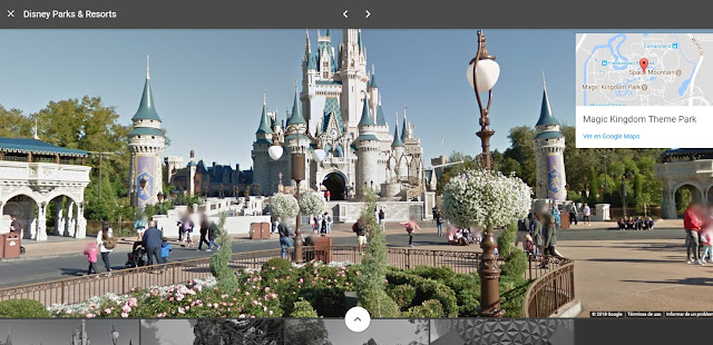 google-disney-parques