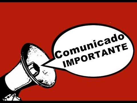 Informativo – Divisão de Tributos em Iguape