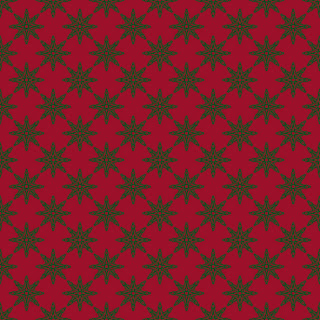 Fondos de Colores con Estrellas para Navidad