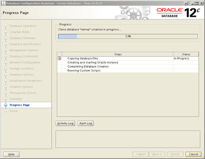 Oracle Database Tutorials and Materials, Oracle Database Certifications, Oracle Database Guides