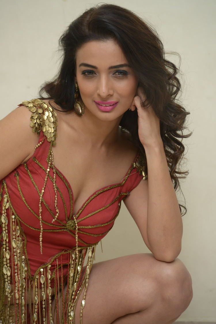 Heena Panchal New sizzling photo gallery-HQ-Photo-46