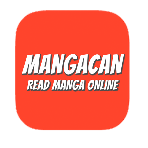 5 Situs Baca Manga Online Berbahasa Indonesia Terbaik