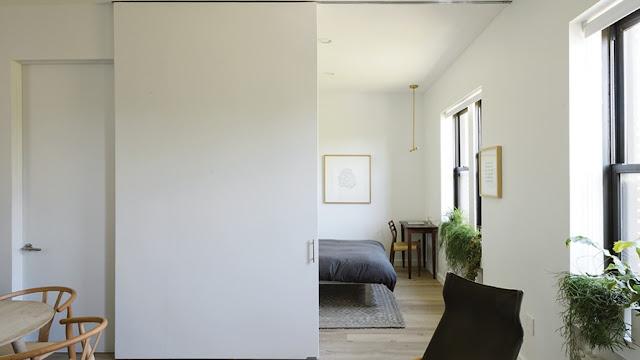 come-ricavare-una-camera-nel-soggiorno
