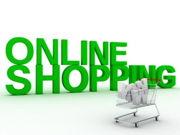 What are the Advantages Disadvantages of Online Shopping