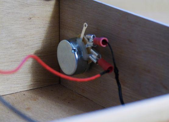 stir plate wiring diagram kawasaki bayou 220 parts diagrams homebrew diy: building a   bear flavored and beer blog