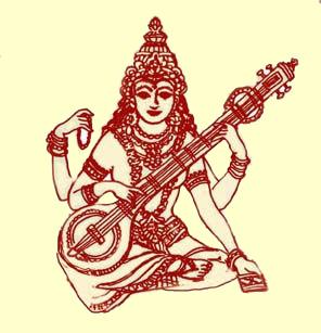 Teori masuknya agama dan kebudayaan hindu budha