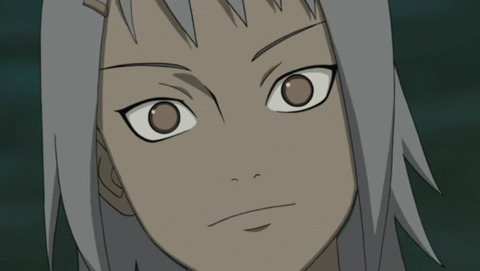 Naruto Shippuden Episódio 398, Assistir Naruto Shippuden Episódio 398, Assistir Naruto Shippuden Todos os Episódios Legendado, Naruto Shippuden episódio 398,HD