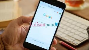 Kupas Tuntas Apa Perbedaan Akun Google Adsense Hosted dan Non Hosted