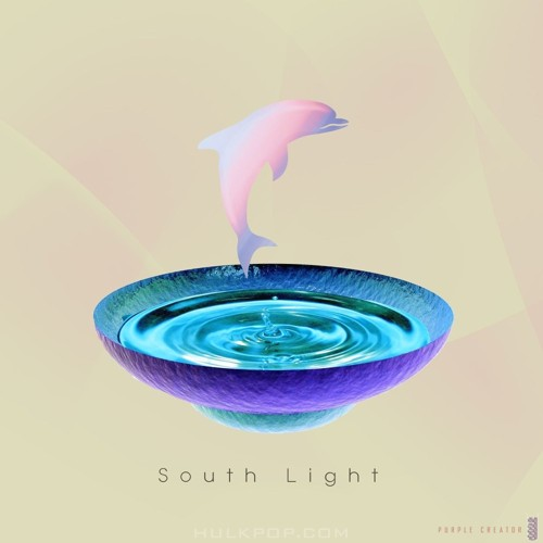 South Light – Like Dolphin – Single