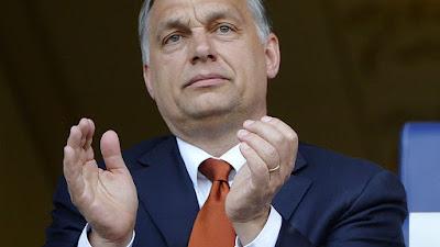 Orbán Viktor, romániai magyarság, RMDSZ, MPP, Kelemen Hunor, Biró Zsolt, Románia, román parlament, parlamenti választások,
