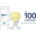 Paytm Electricity Bill Payment Upto 50% Cashback Offer TPDDL, UPPCL...