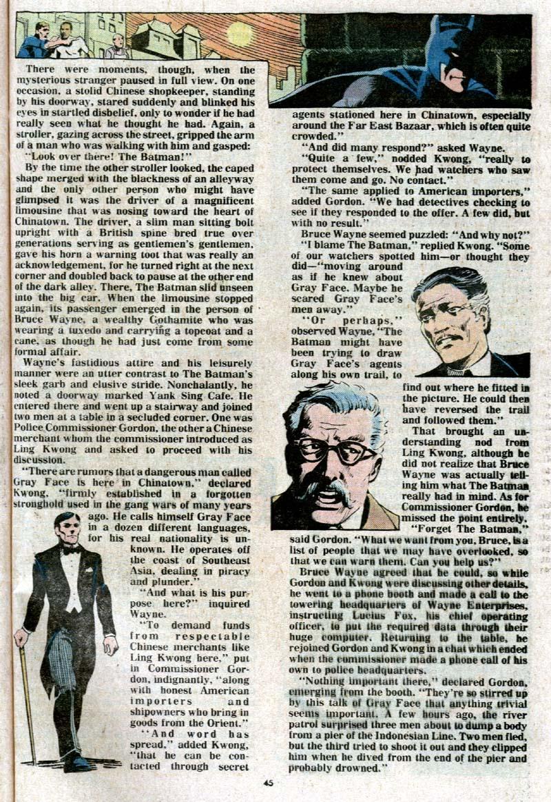 Detective Comics (1937) 500 Page 48