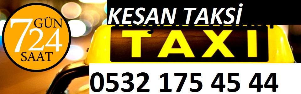 Ke an taks 0532 175 45 44 for 44 175