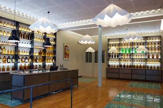 Paris : Nouveau Musée du Parfum Fragonard, voyage à travers l'univers de la parfumerie - IXème