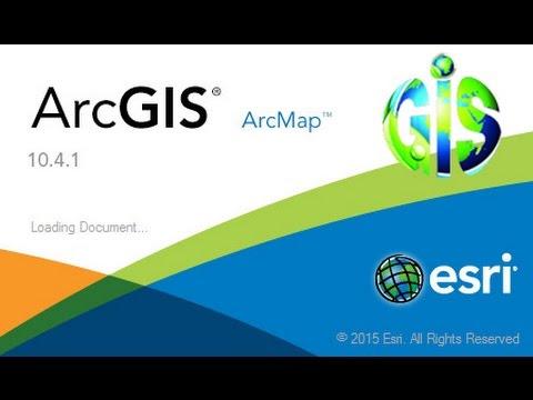 Buy Cheap ESRI ArcGIS for Desktop 10.4