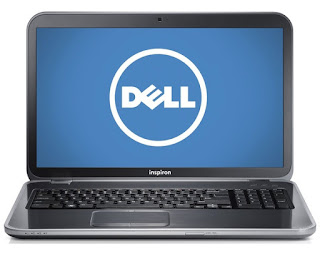 DELL Inspiron 17R 5720 Support Drivers Download for Windows 8 64 Bit