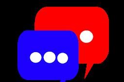 Apa Manfaat Berkomentar di Blog Lain?