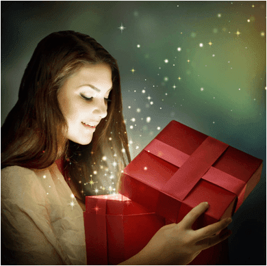 farklı hediye fikirleri