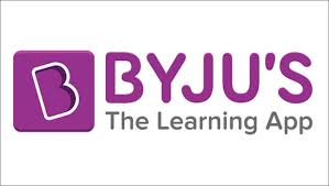 Byju's Learning App For Class 12
