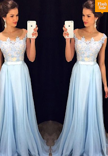 http://www.dressfashion.co.uk/product/affordable-scoop-neck-blue-chiffon-tulle-appliques-lace-floor-length-prom-dresses-ukm020101989-15873.html?utm_source=minipost&utm_medium=1054&utm_campaign=blog