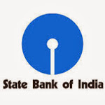 SBI Placement Papers