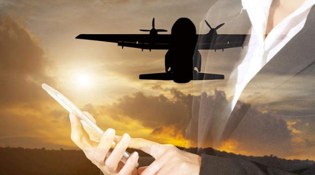 Fungsi Lain dari Mode Pesawat di Smartphone
