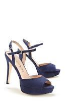sandale-sic-si-sexy-in-culori-moderne-2