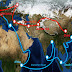 Ancam Kedaulatan, India Boikot Proyek BRI China