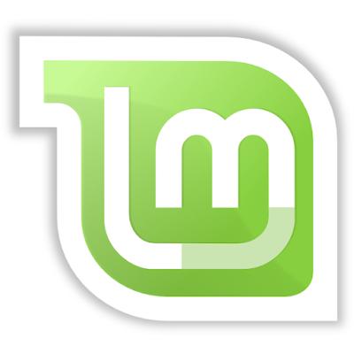 El adiós por parte de Linux Mint a KDE - El Blog de HiiARA
