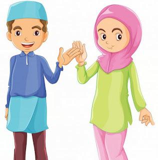 Menggali Arti Akhlak dalam Islam