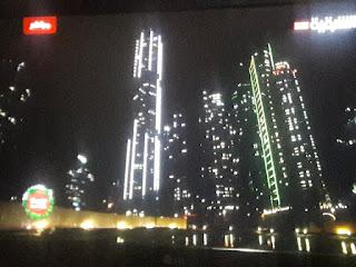 تردد قناة الشرقيه العراقية على نايل سات وهوتبيرد 2019