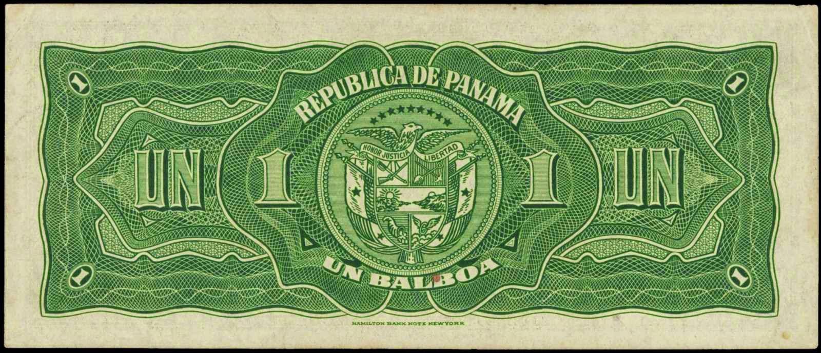 how to send money to panama