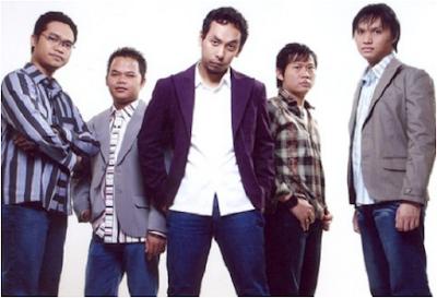 Lagu Jikustik Mp3 Album Seribu Tahun Full Rar Lengkap