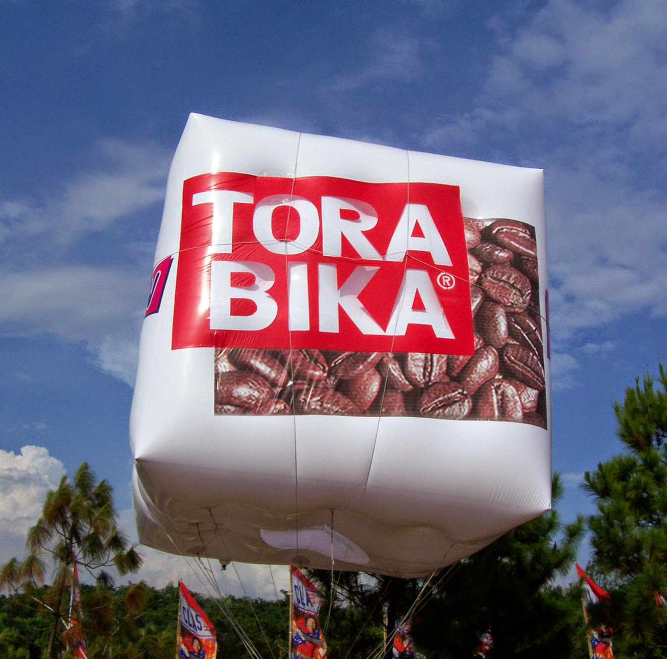 Lowongan Kerja Operator Produksi PT TORABIKA EKASEMESTA Indonesia Terbaru
