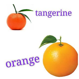 buah-buahan 4