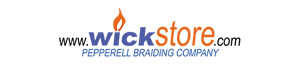 http://www.wickstore.com