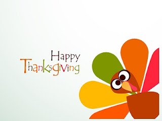 thanksgiving-2019-hd-pictures-wallpapers
