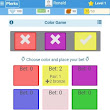 Plerks App: Win Real Prizes For Playing Free Games